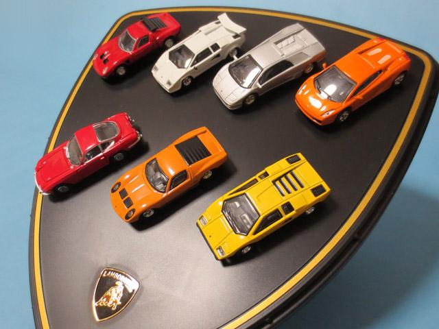 Lawson_Lamborghini_model_car_34.jpg