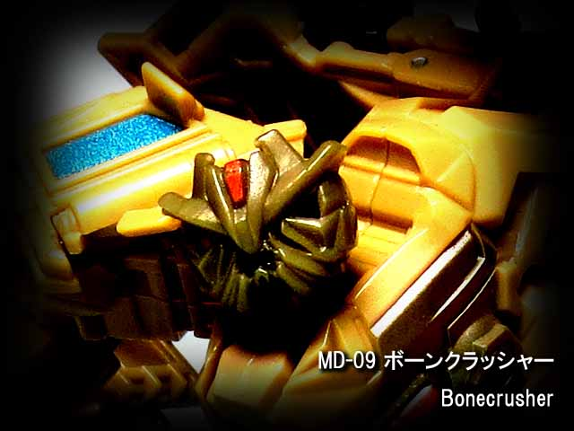 MD09_Bonecrusher_01.jpg