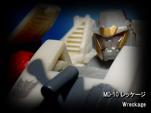 MD10_WRECKAGE_46.jpg