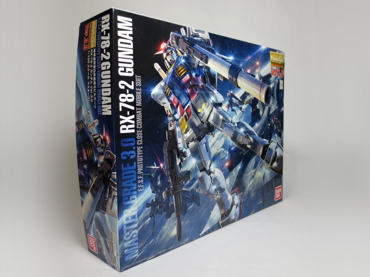 MG_RX78_2_Gundam_Ver3_A01.jpg