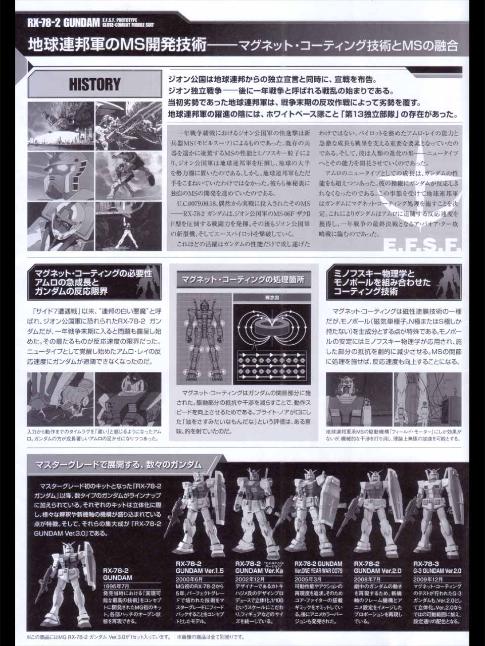 MG_RX78_2_Gundam_Ver3_A08.jpg