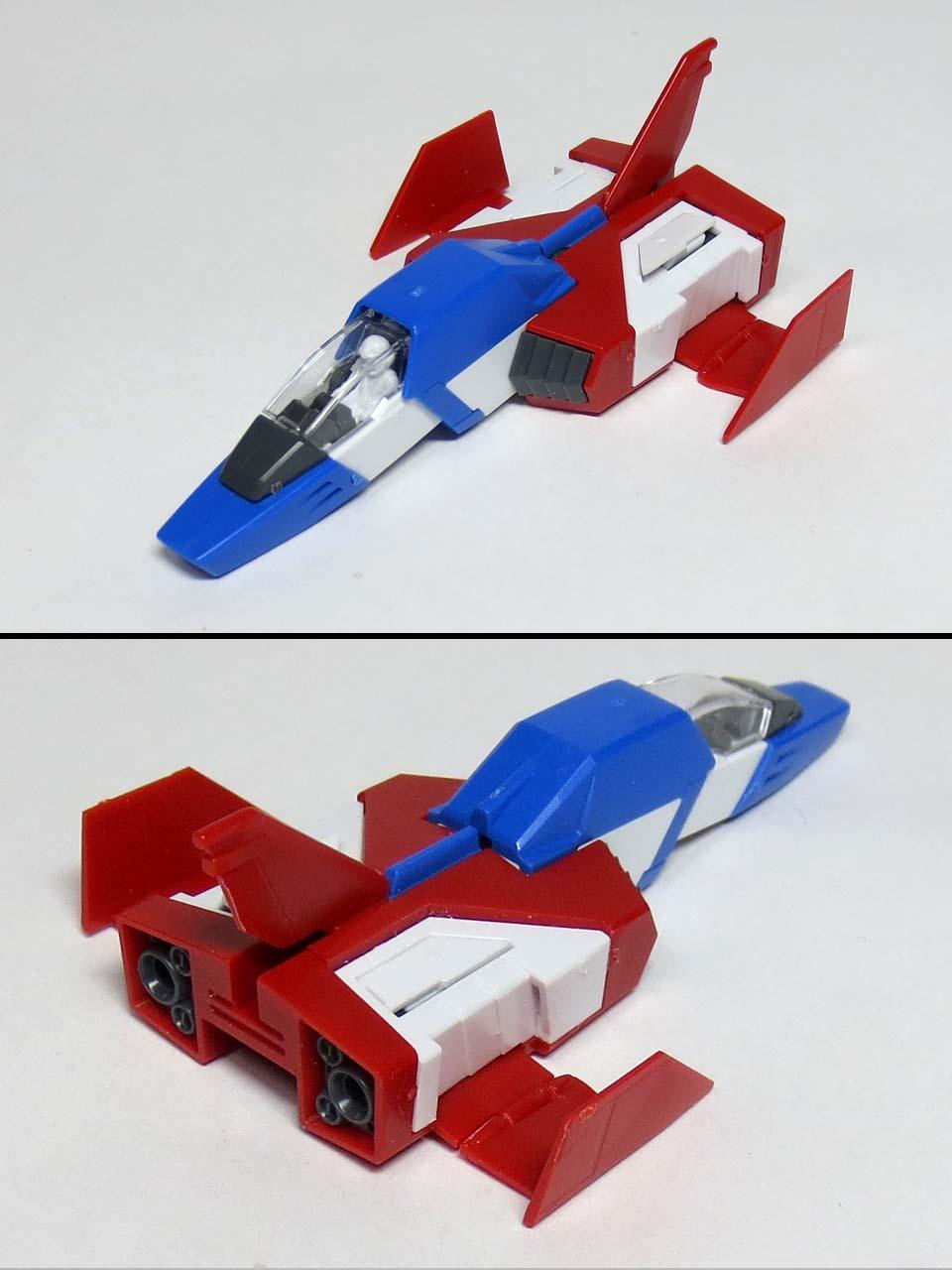 MG_RX78_2_Gundam_Ver3_A20.jpg