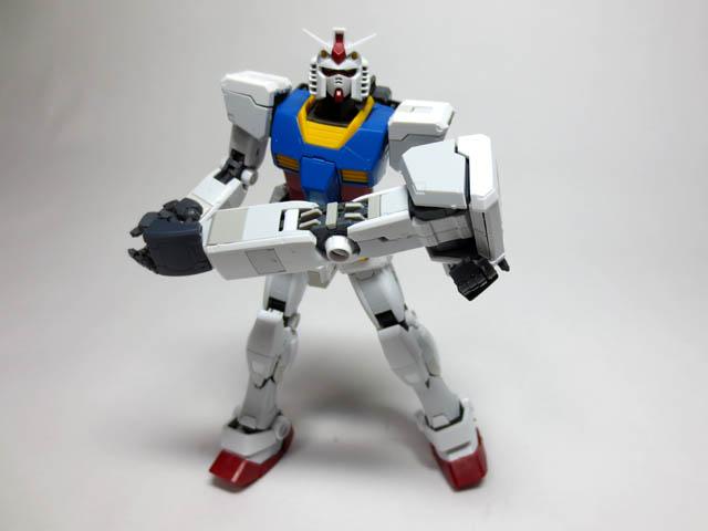 MG_RX78_2_Gundam_Ver3_A40.jpg