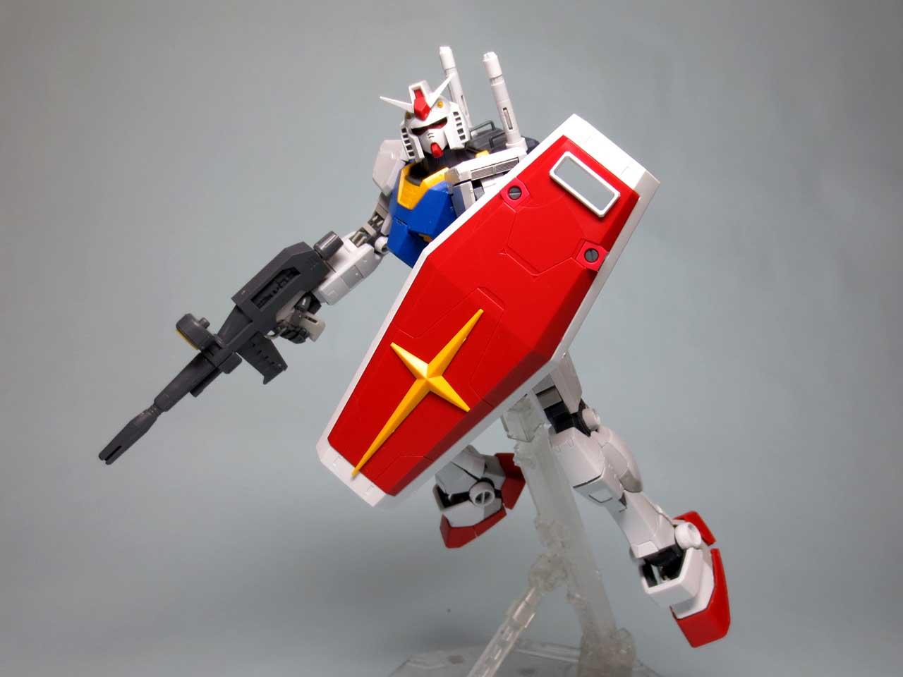 MG_RX78_2_Gundam_Ver3_B09.jpg