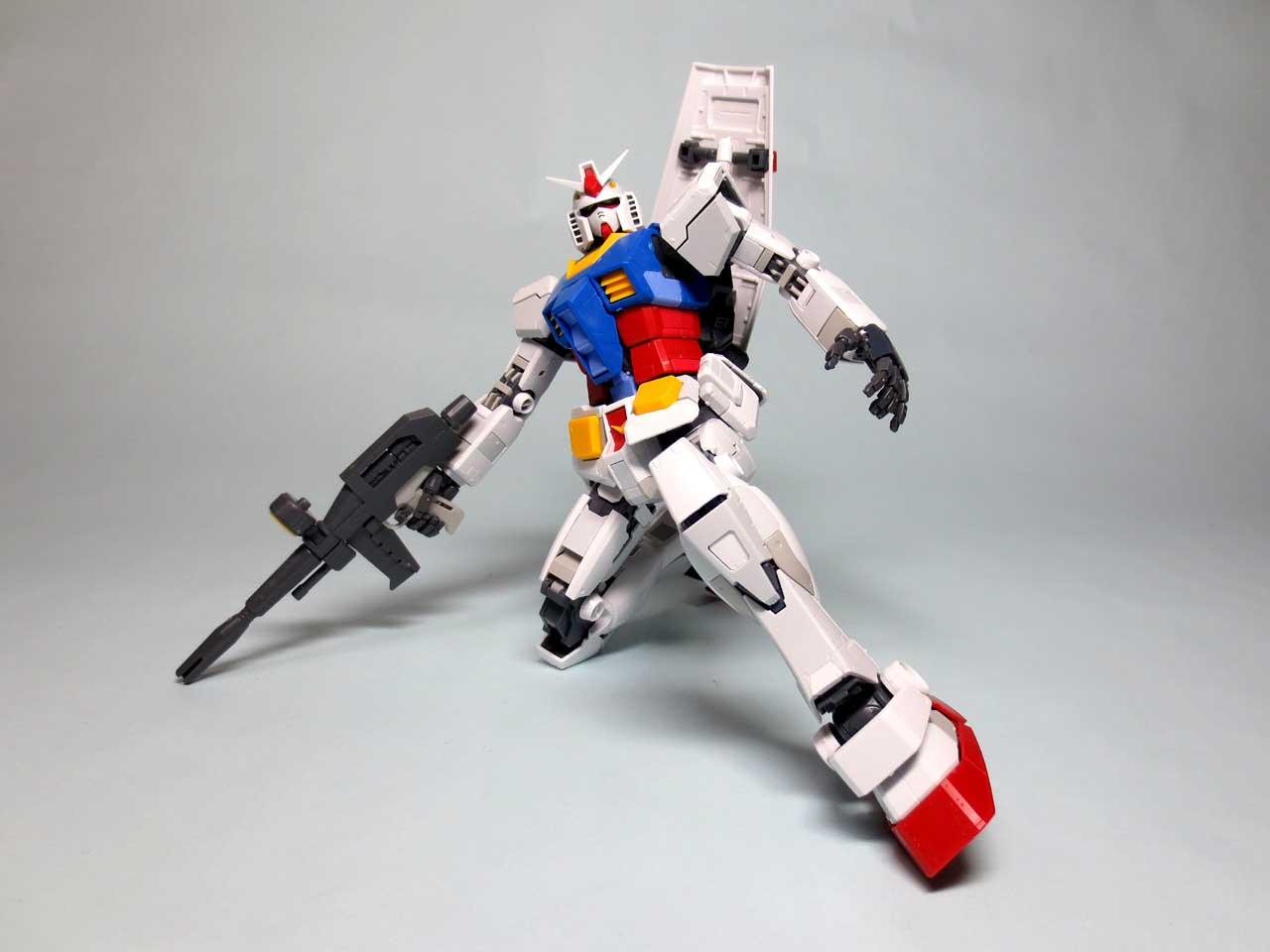 MG_RX78_2_Gundam_Ver3_B10.jpg