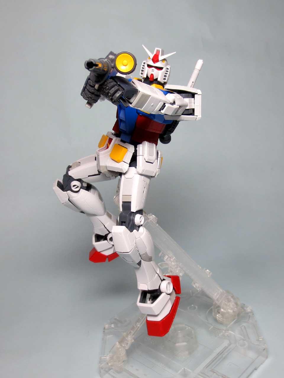 MG_RX78_2_Gundam_Ver3_B11.jpg