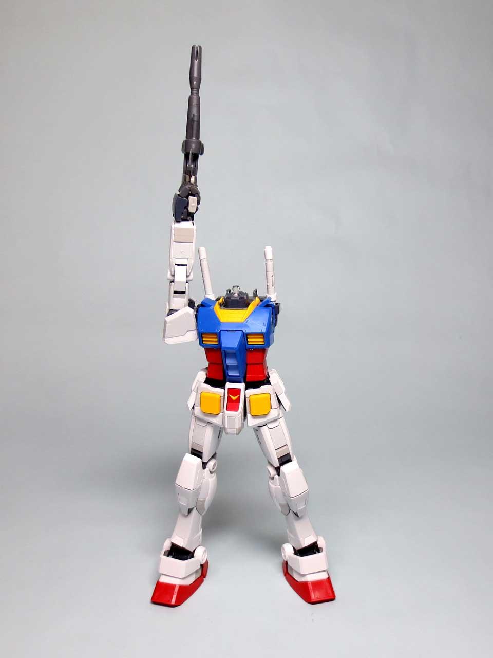 MG_RX78_2_Gundam_Ver3_B12.jpg