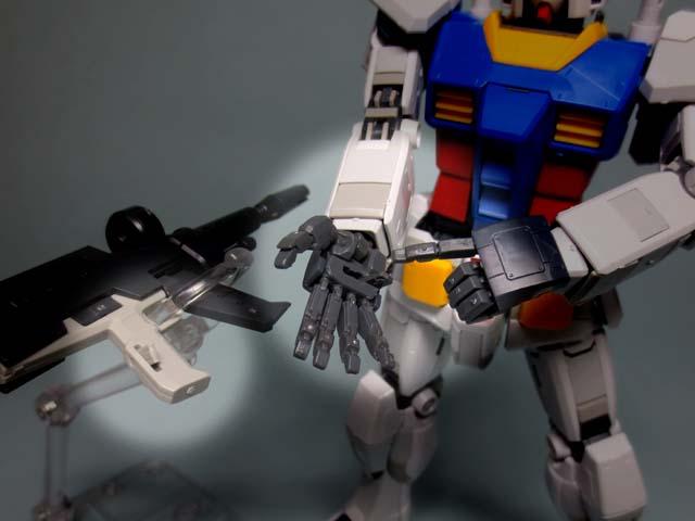 MG_RX78_2_Gundam_Ver3_B13.jpg