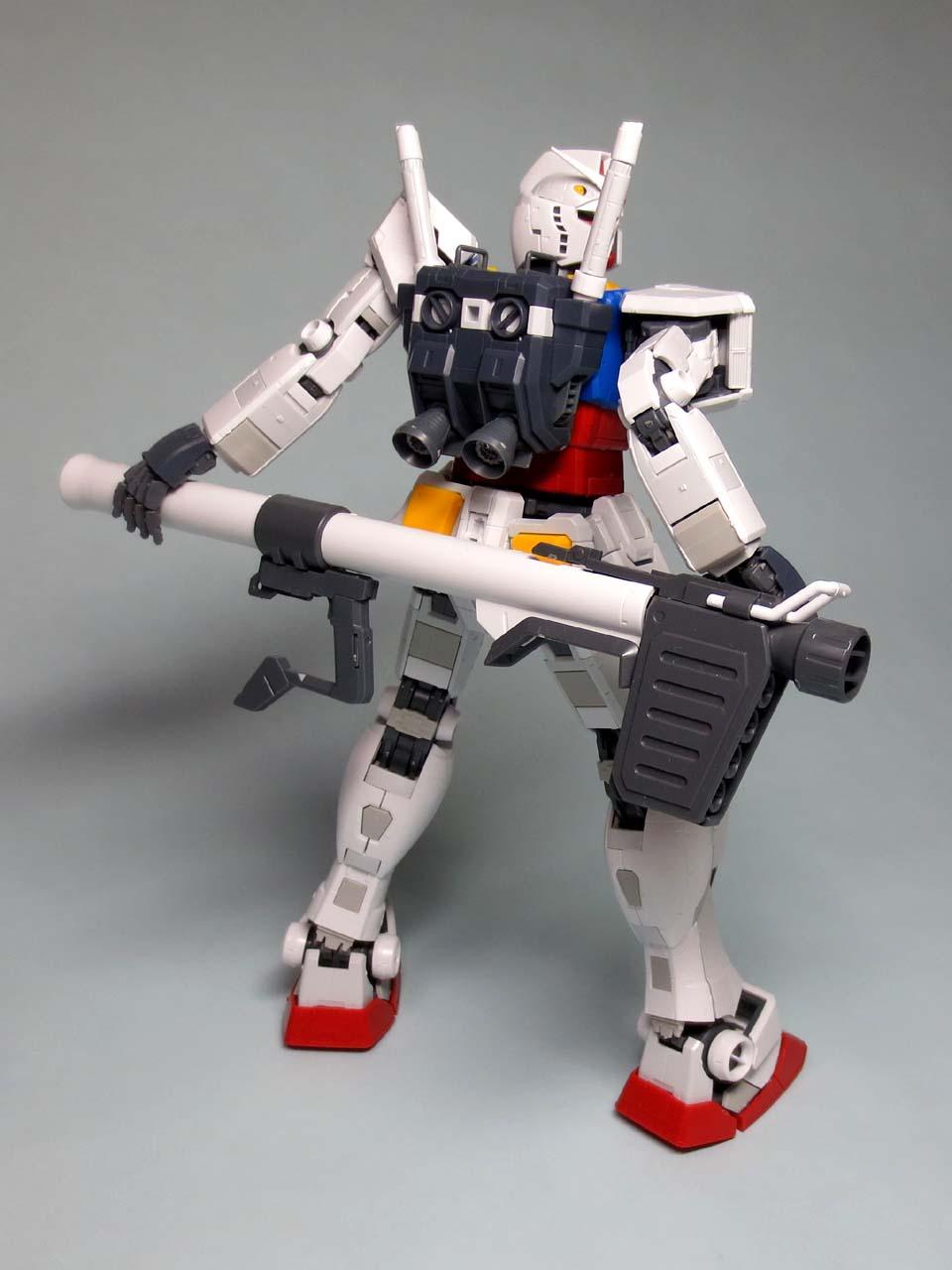MG_RX78_2_Gundam_Ver3_B16.jpg