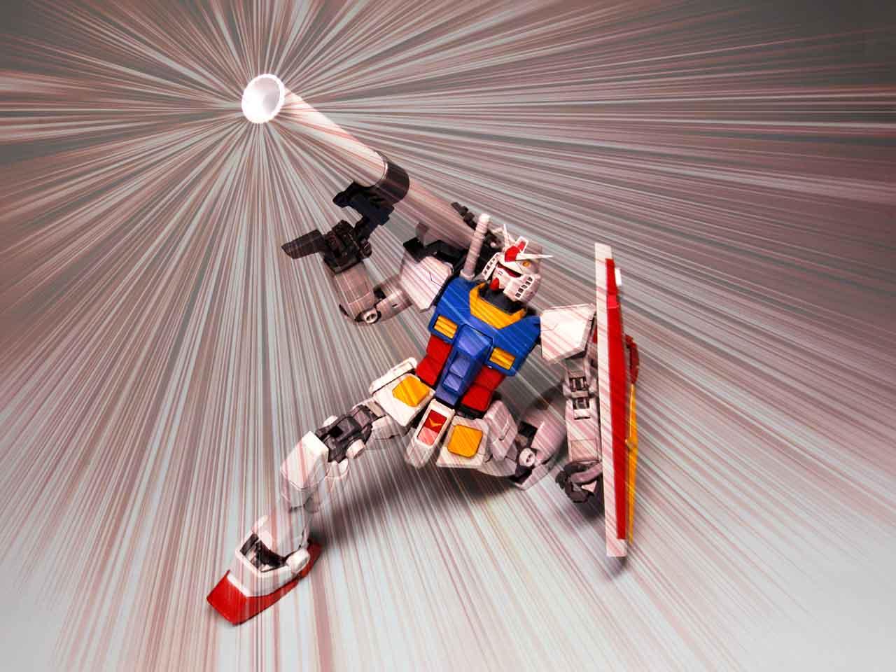 MG_RX78_2_Gundam_Ver3_B17.jpg