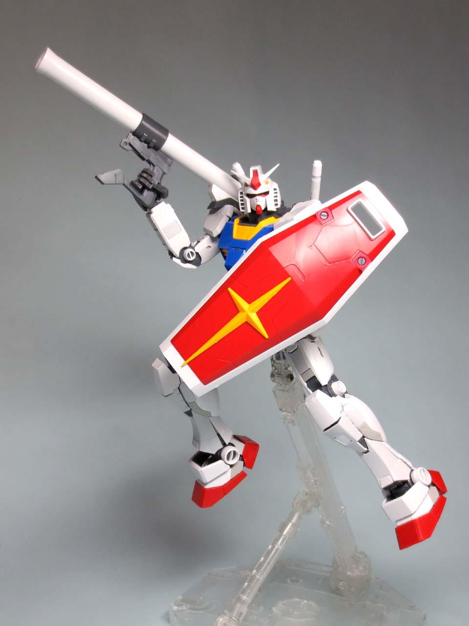MG_RX78_2_Gundam_Ver3_B18.jpg