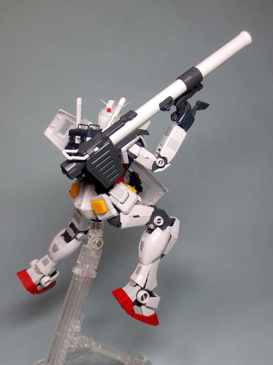 MG_RX78_2_Gundam_Ver3_B19.jpg