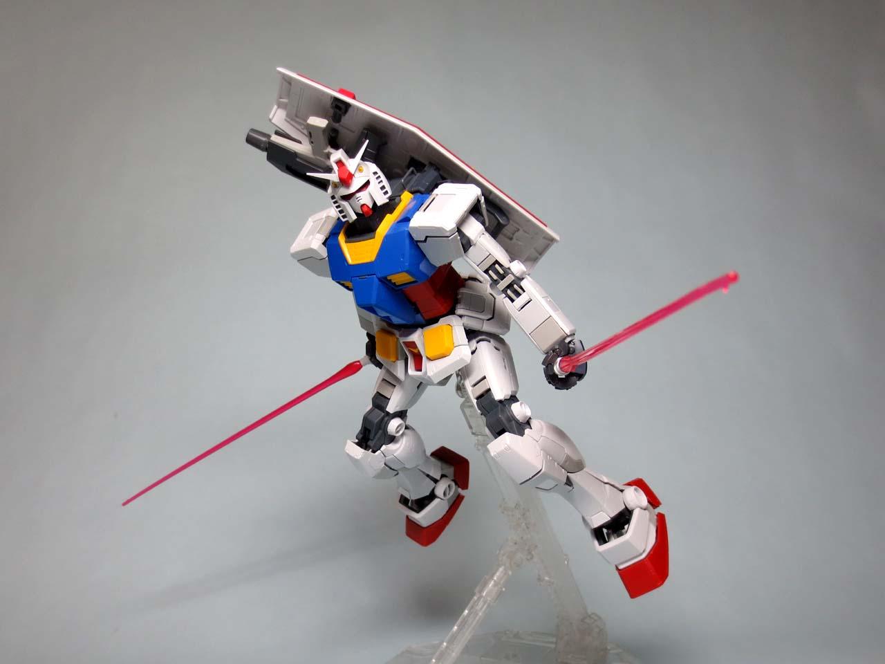 MG_RX78_2_Gundam_Ver3_B20.jpg