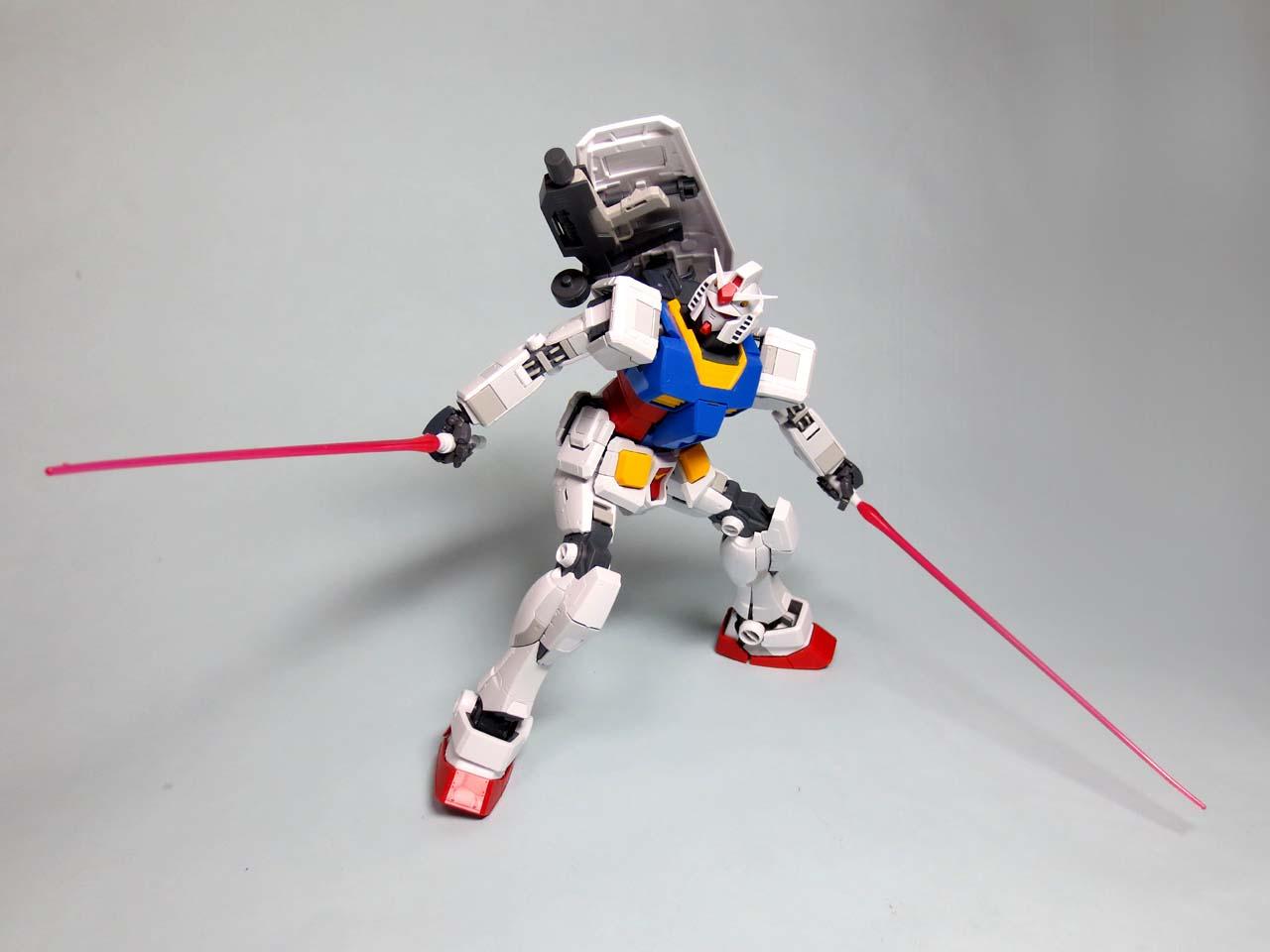 MG_RX78_2_Gundam_Ver3_B21.jpg