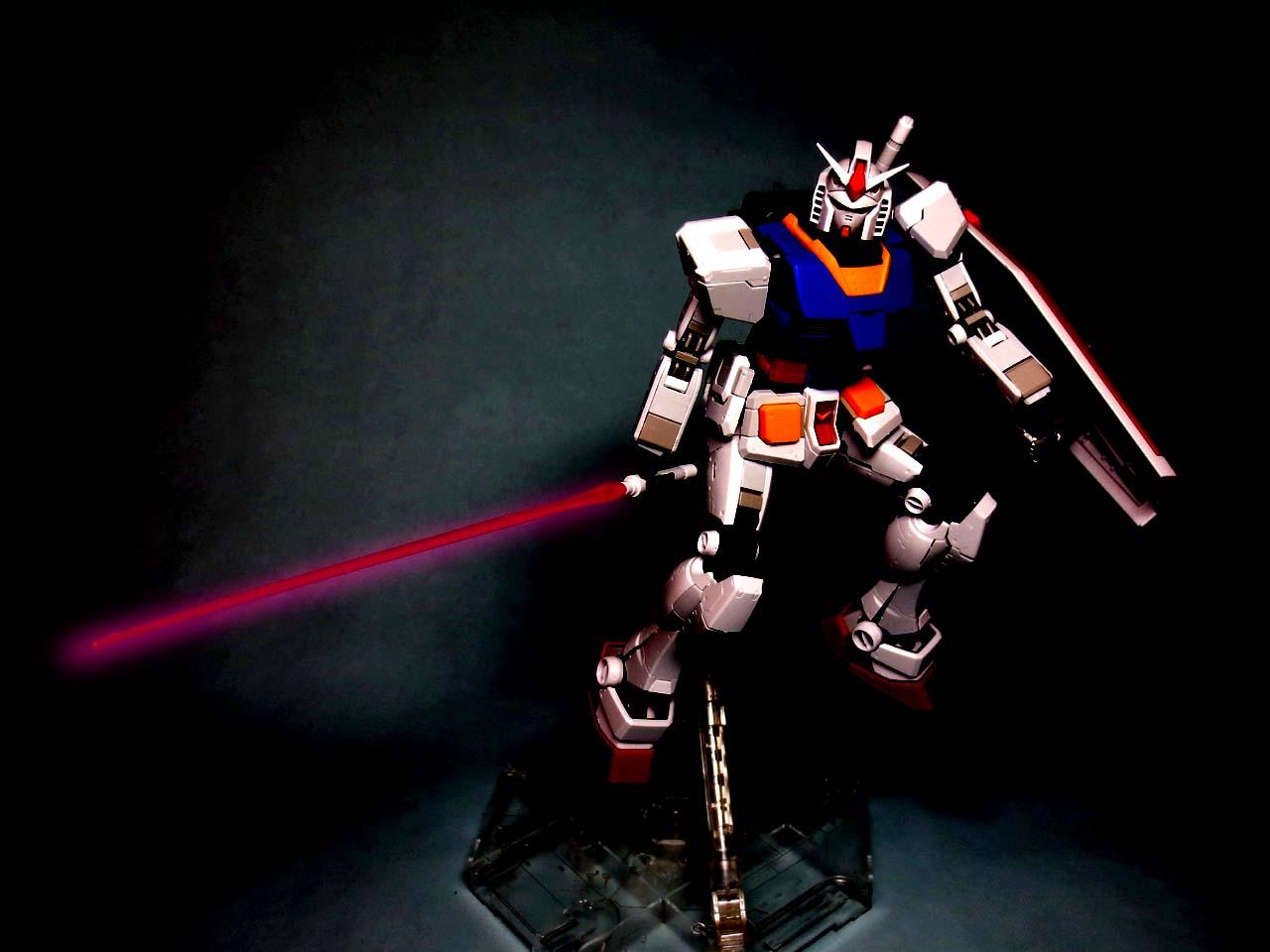 MG_RX78_2_Gundam_Ver3_B22.jpg