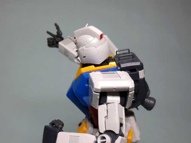 MG_RX78_2_Gundam_Ver3_B26.jpg
