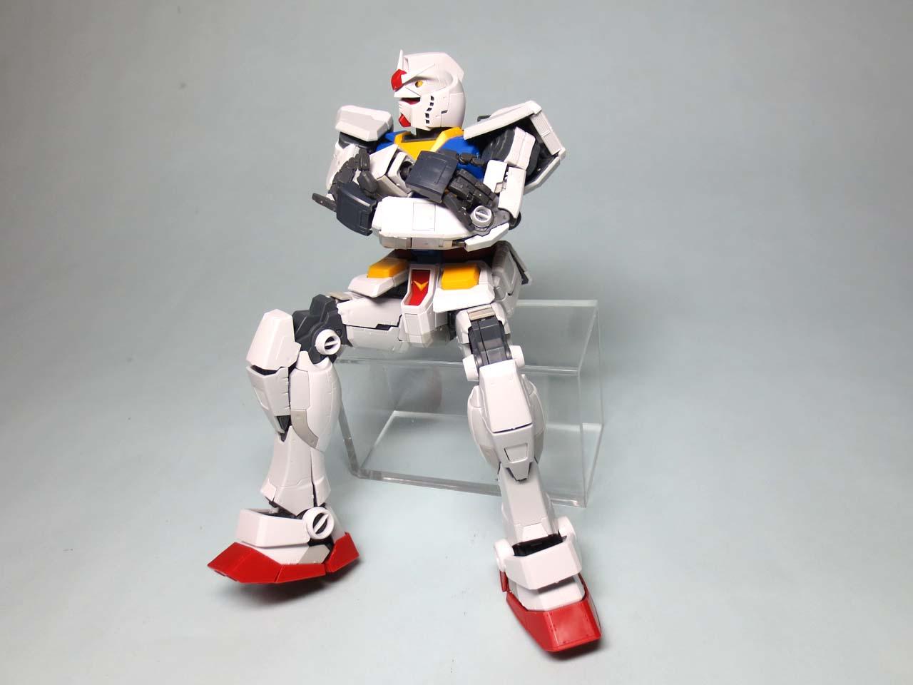 MG_RX78_2_Gundam_Ver3_B27.jpg