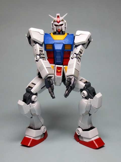 MG_RX78_2_Gundam_Ver3_B28.jpg