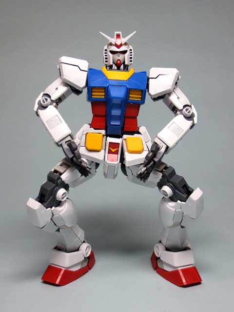 MG_RX78_2_Gundam_Ver3_B29.jpg