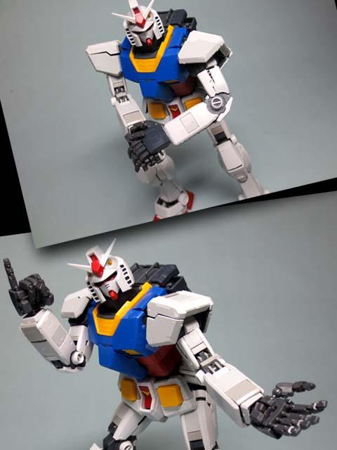 MG_RX78_2_Gundam_Ver3_B30.jpg