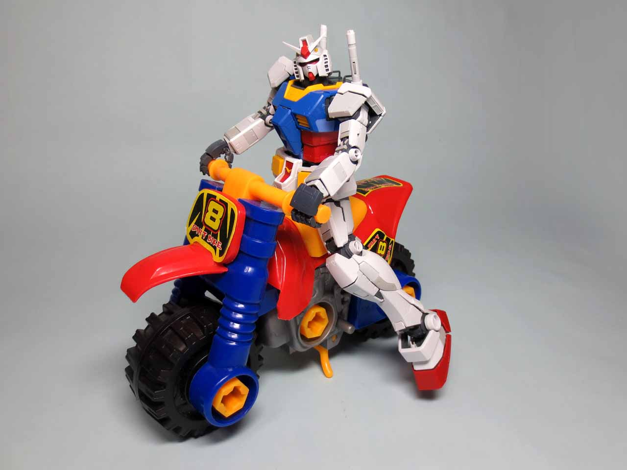 MG_RX78_2_Gundam_Ver3_B31.jpg