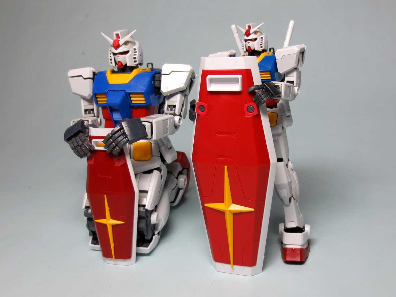 MG_RX78_2_Gundam_Ver3_B33.jpg
