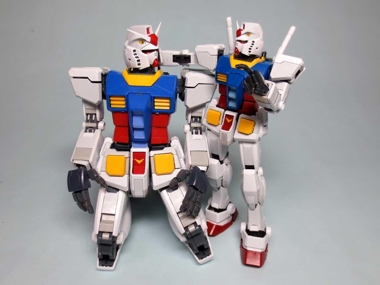 MG_RX78_2_Gundam_Ver3_B34.jpg