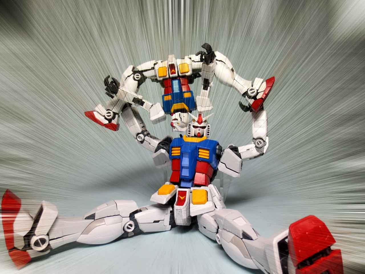 MG_RX78_2_Gundam_Ver3_B35.jpg