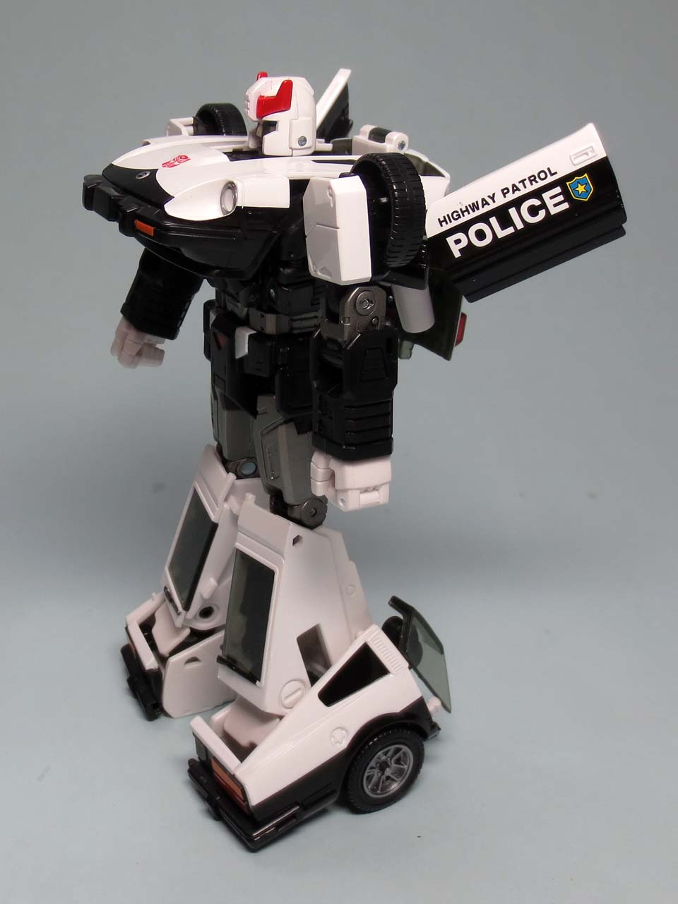 MP17_Prowl_24.jpg