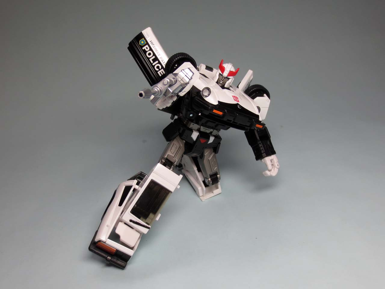 MP17_Prowl_27.jpg