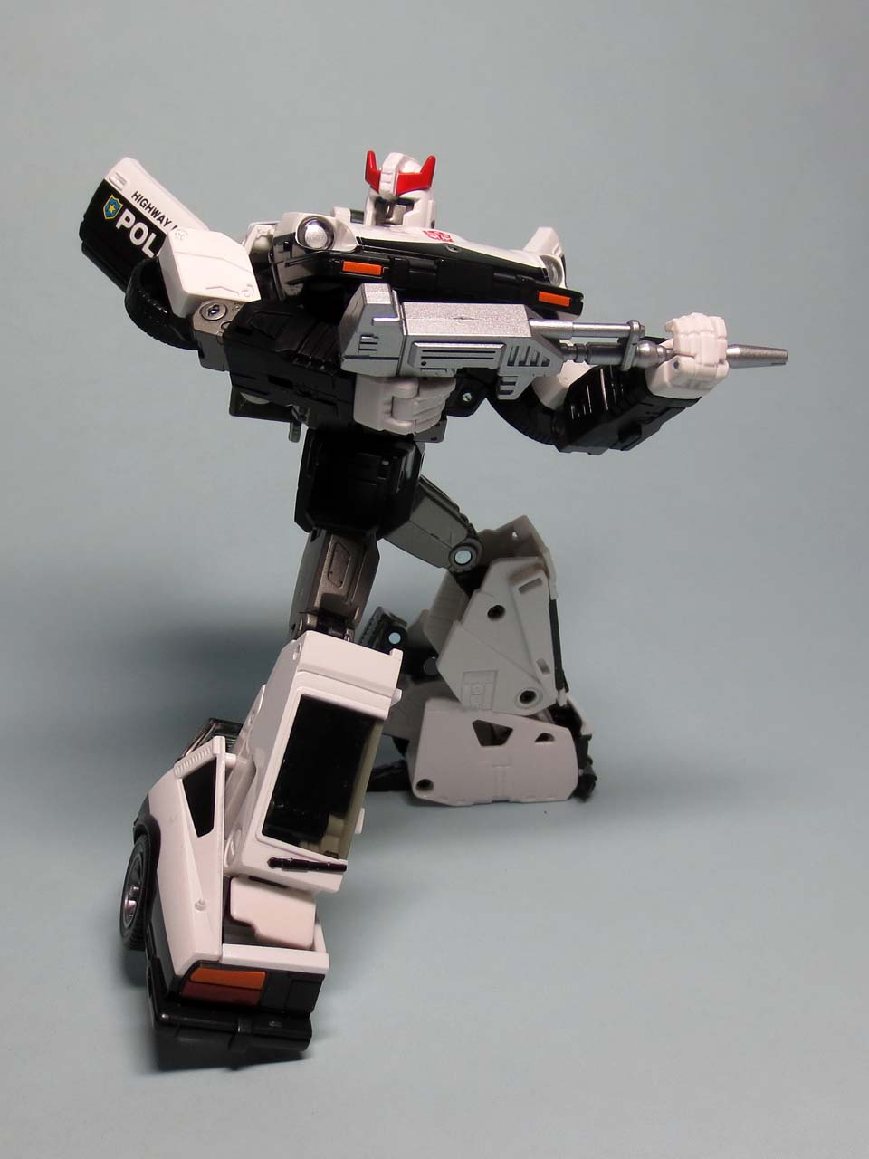 MP17_Prowl_29.jpg