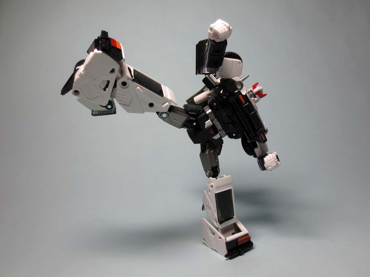 MP17_Prowl_30.jpg