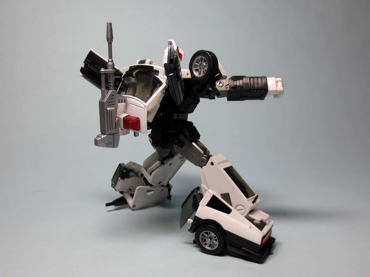 MP17_Prowl_31.jpg