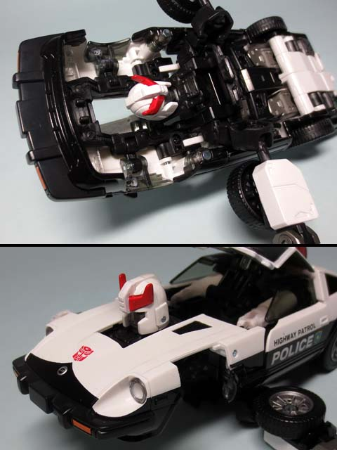 MP17_Prowl_43.jpg