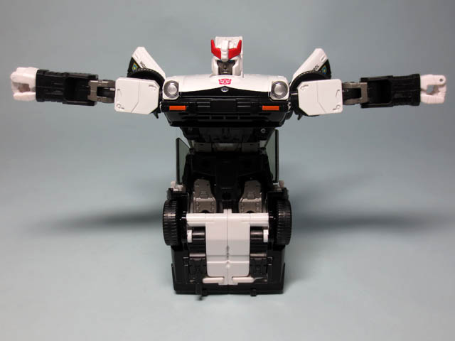 MP17_Prowl_44.jpg