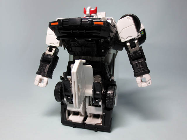 MP17_Prowl_45.jpg