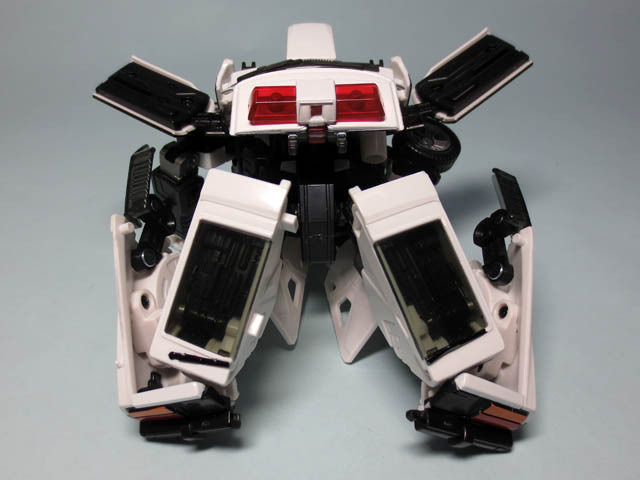 MP17_Prowl_46.jpg