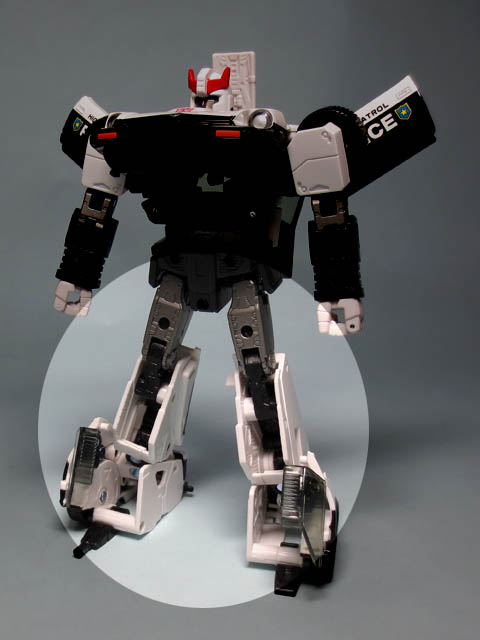 MP17_Prowl_48.jpg