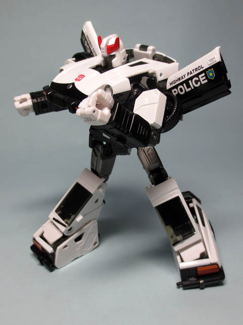MP17_Prowl_50.jpg