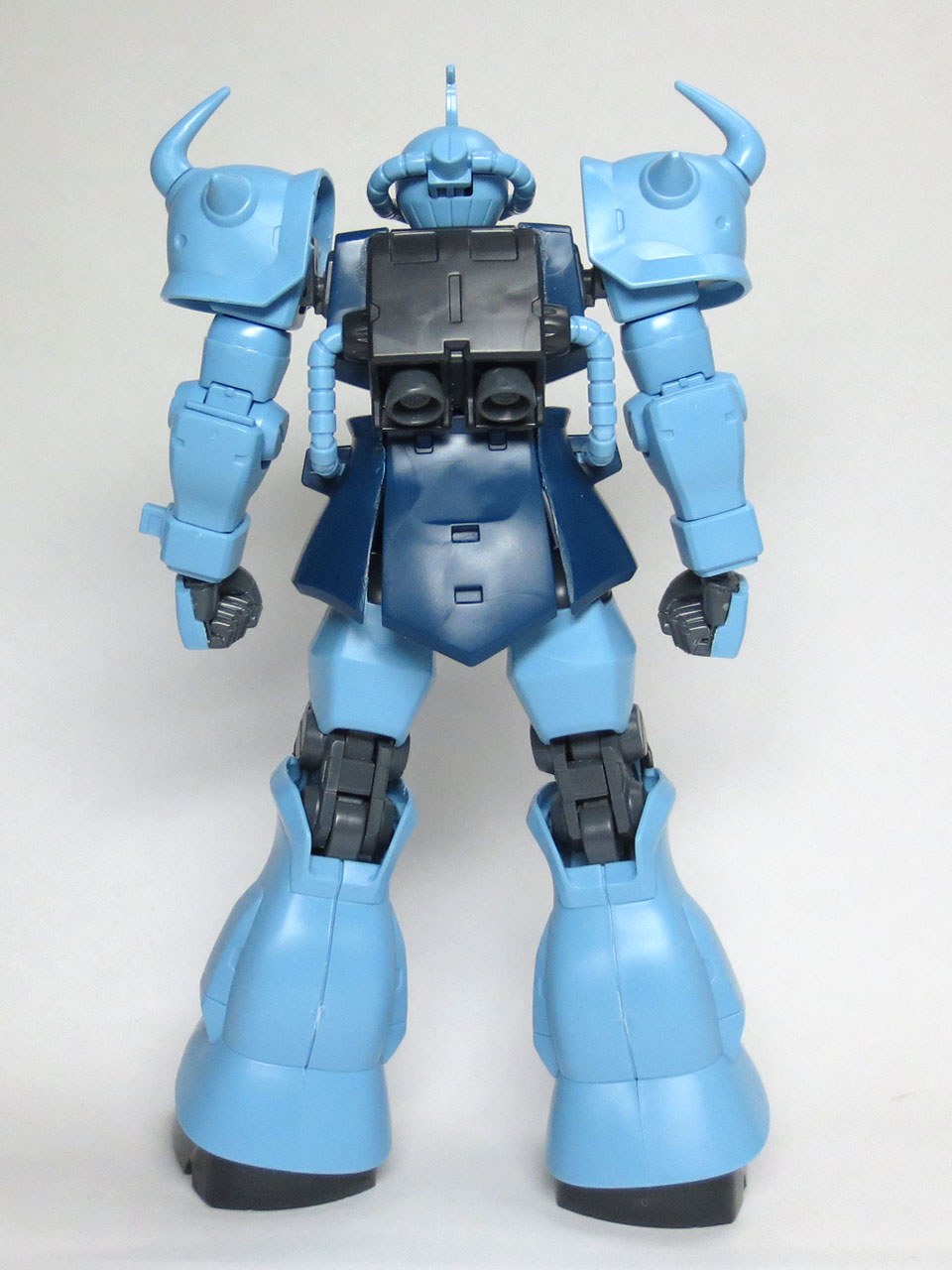 MS_07B_3_GOUF_CUSTOM_12.jpg