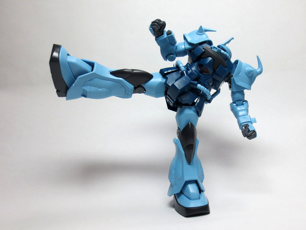 MS_07B_3_GOUF_CUSTOM_20.jpg