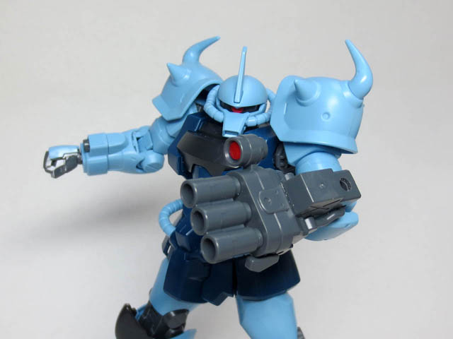 MS_07B_3_GOUF_CUSTOM_21.jpg
