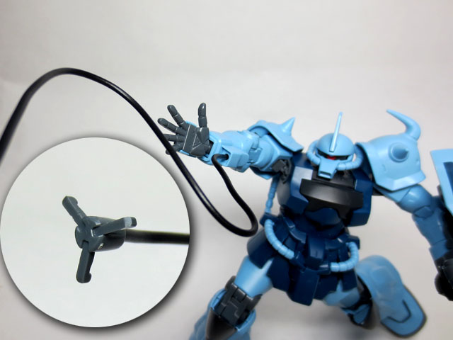 MS_07B_3_GOUF_CUSTOM_27.jpg