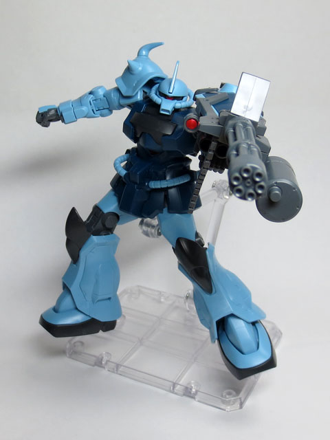 MS_07B_3_GOUF_CUSTOM_29.jpg