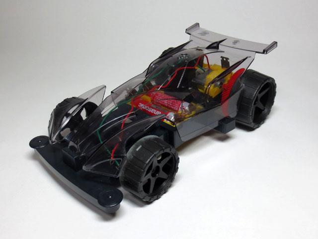 Motor_car_typeF_06.jpg