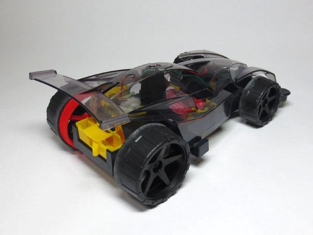 Motor_car_typeF_07.jpg