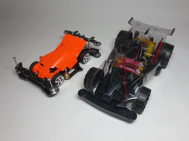 Motor_car_typeF_10.jpg