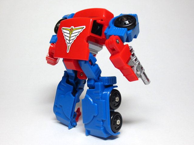 Robo_max_Trailer_type_28.jpg