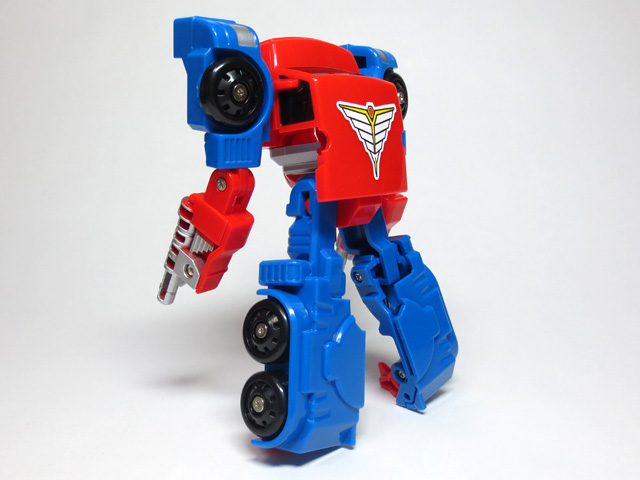 Robo_max_Trailer_type_29.jpg