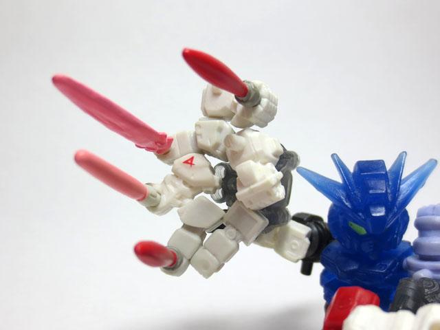 Thunderbolt_17.jpg